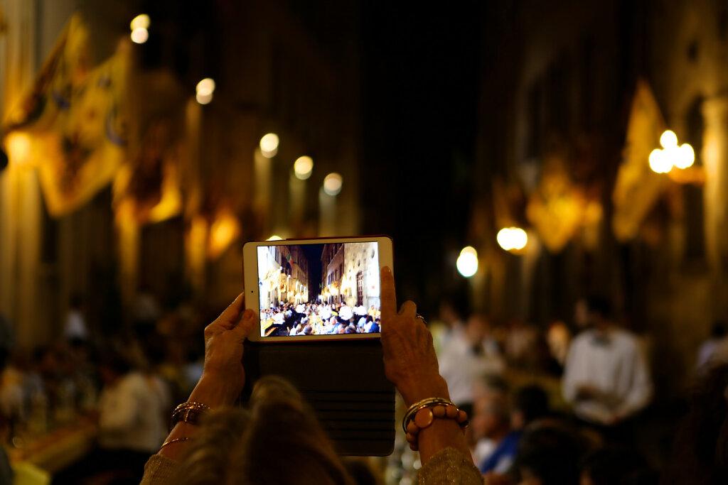 Siena-8-9.jpg