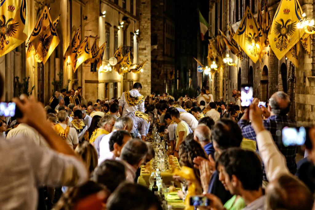 Siena-8-11.jpg