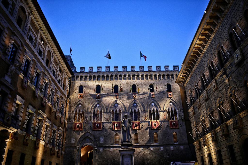 Siena-9-13.jpg