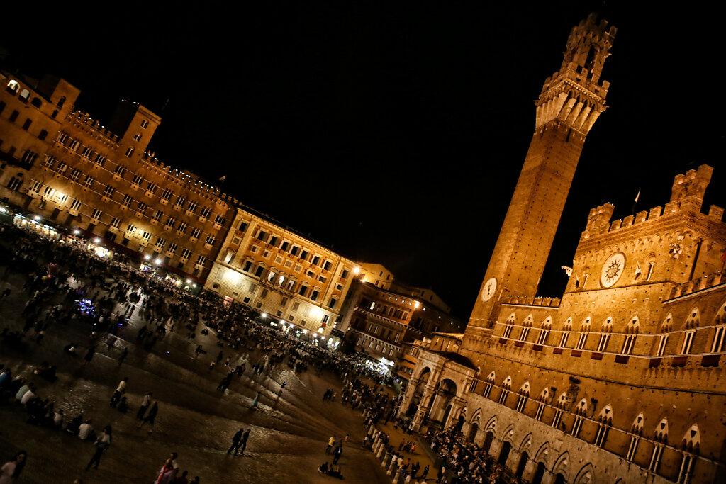 Siena-9-17.jpg