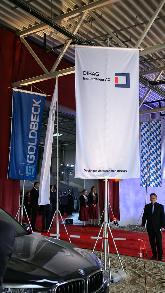 DIBAG-BMW-14.jpg