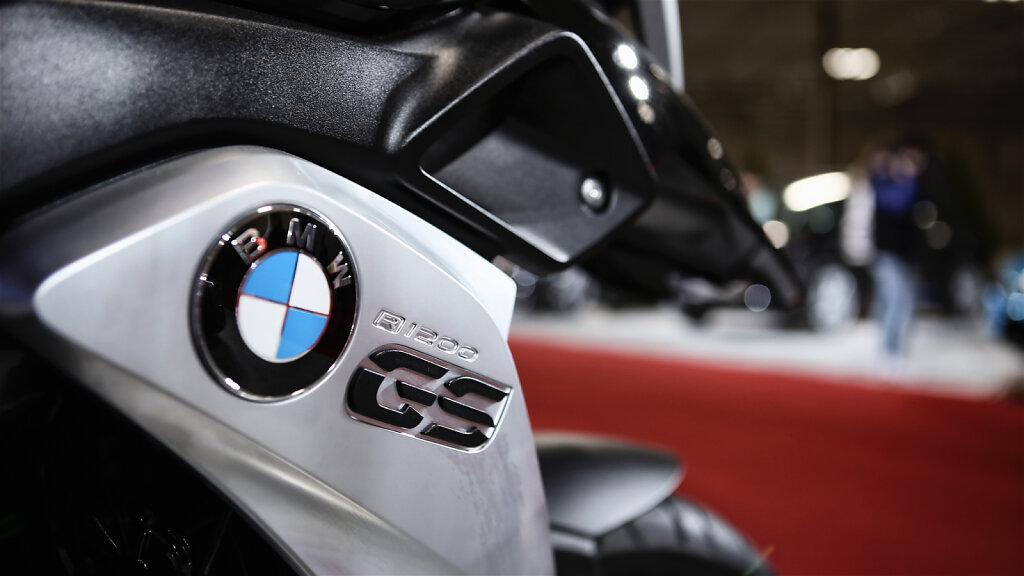 DIBAG-BMW-49.jpg