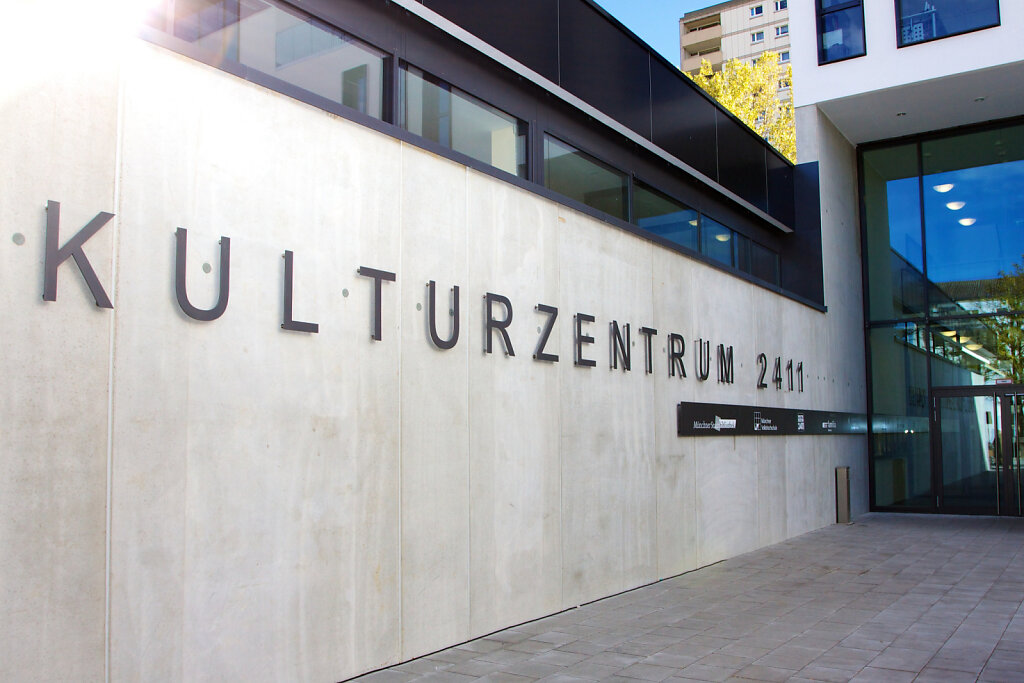 Kulturzentrum-000.jpg