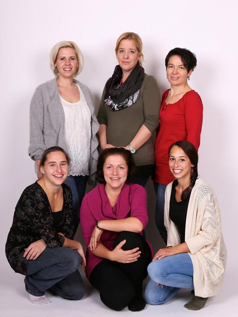 Gruppen-Team-177.jpg