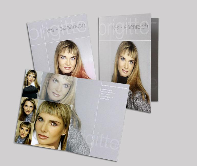 Brigitte.jpg