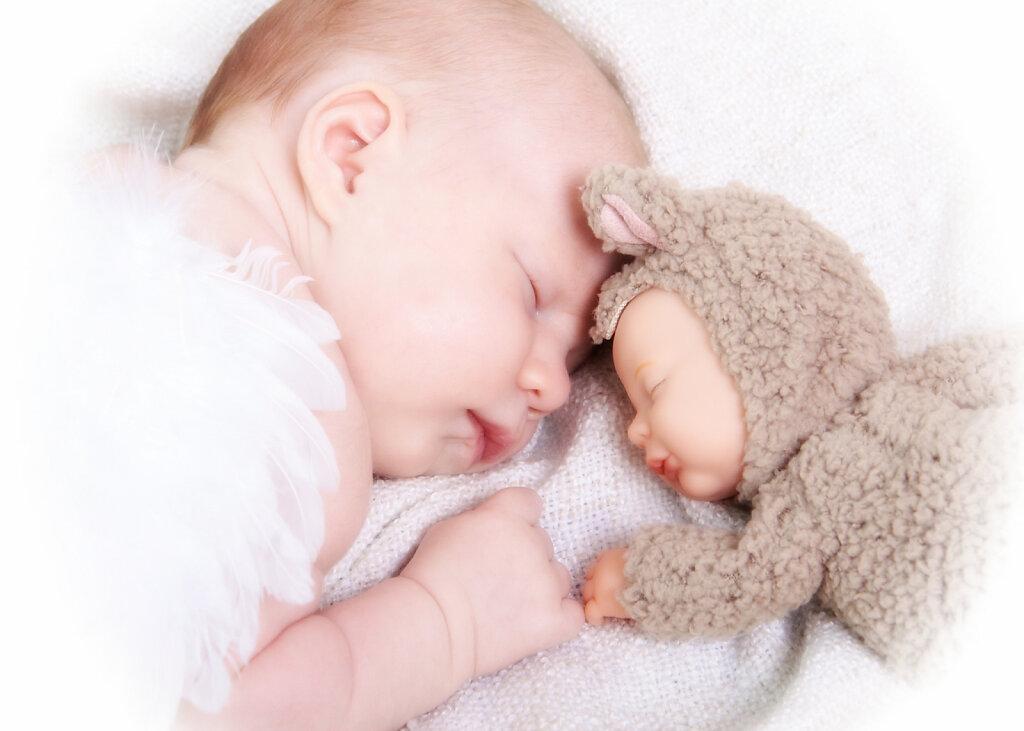 Baby2-1.jpg