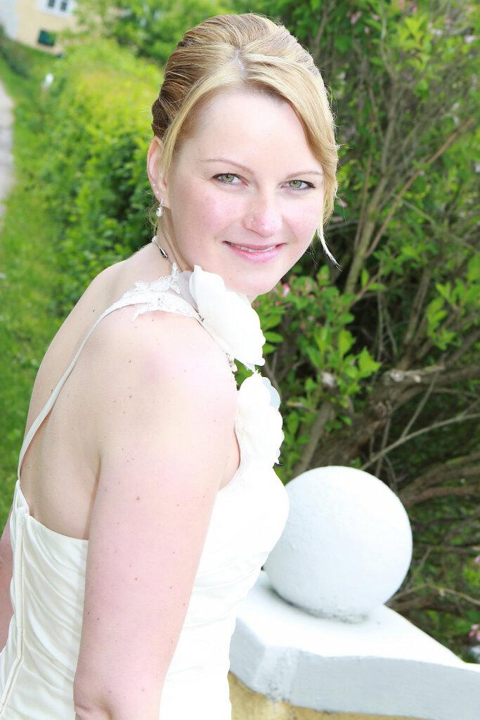 Hochzeit2-30.jpg
