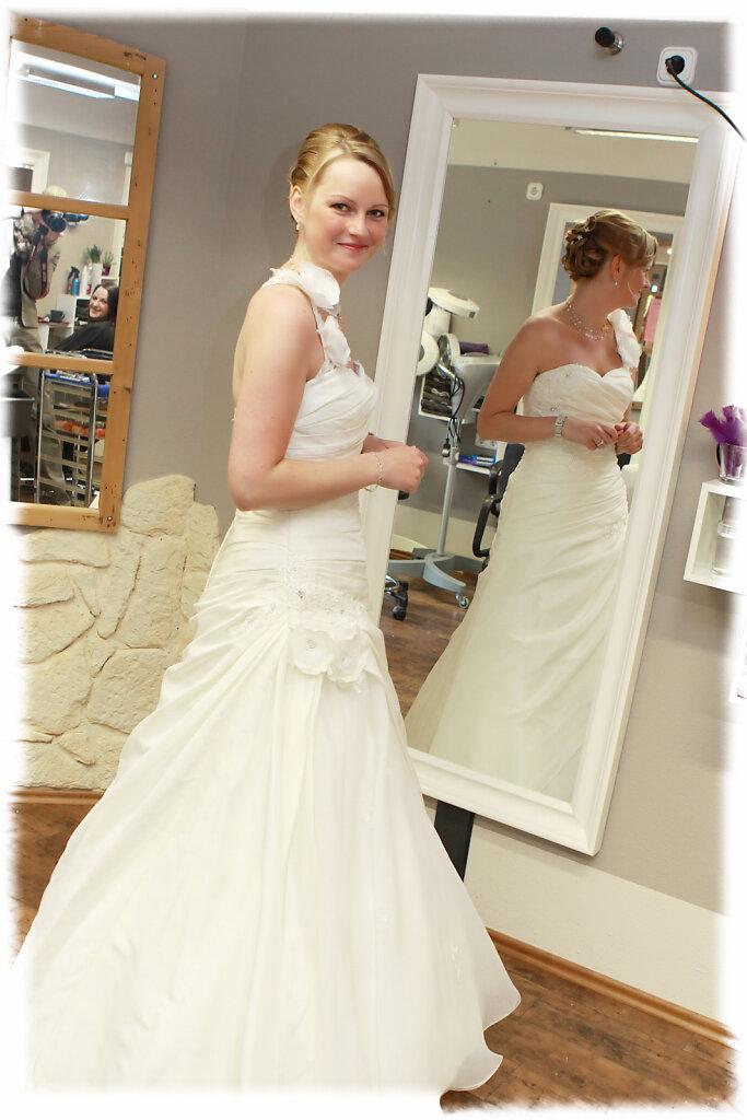 Hochzeit2-8.jpg