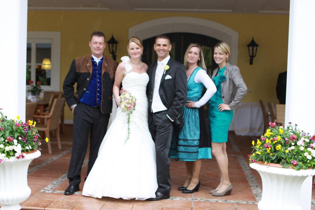 Hochzeit2-43.jpg