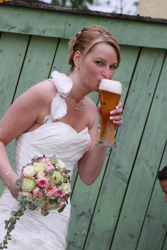 Hochzeit2-18.jpg