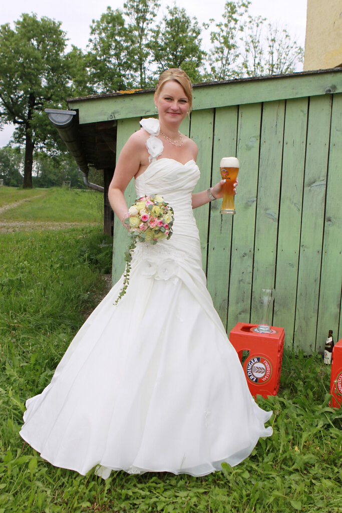 Hochzeit2-19.jpg