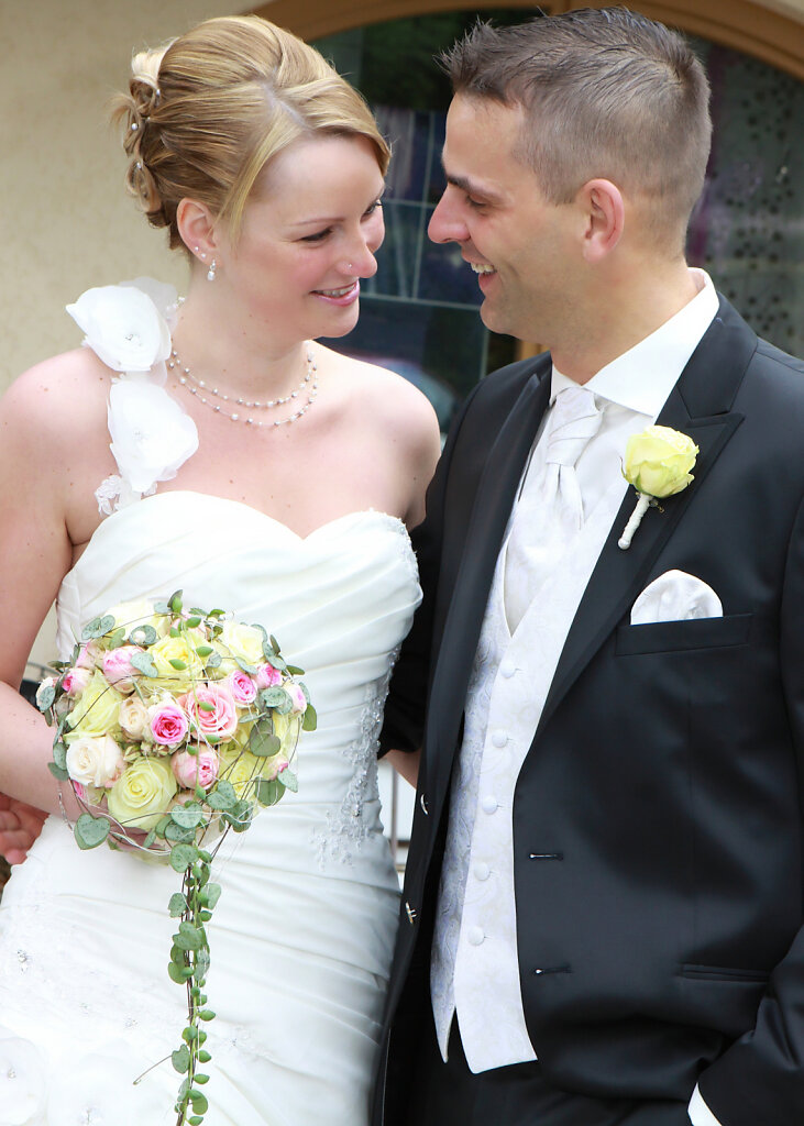 Hochzeit2-9.jpg
