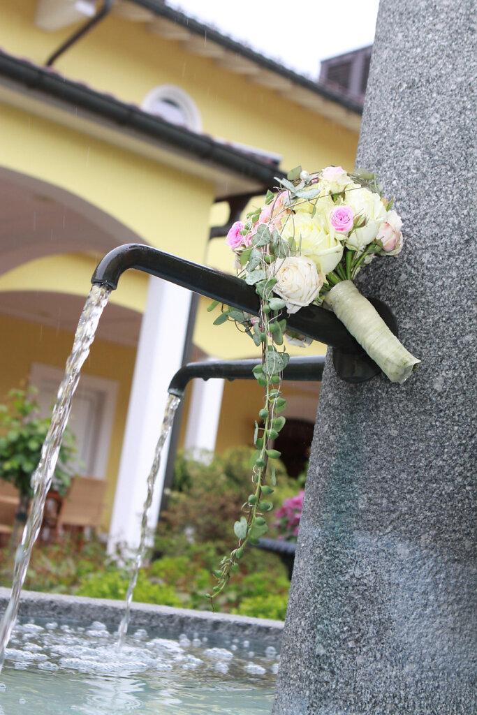 Hochzeit2-45.jpg