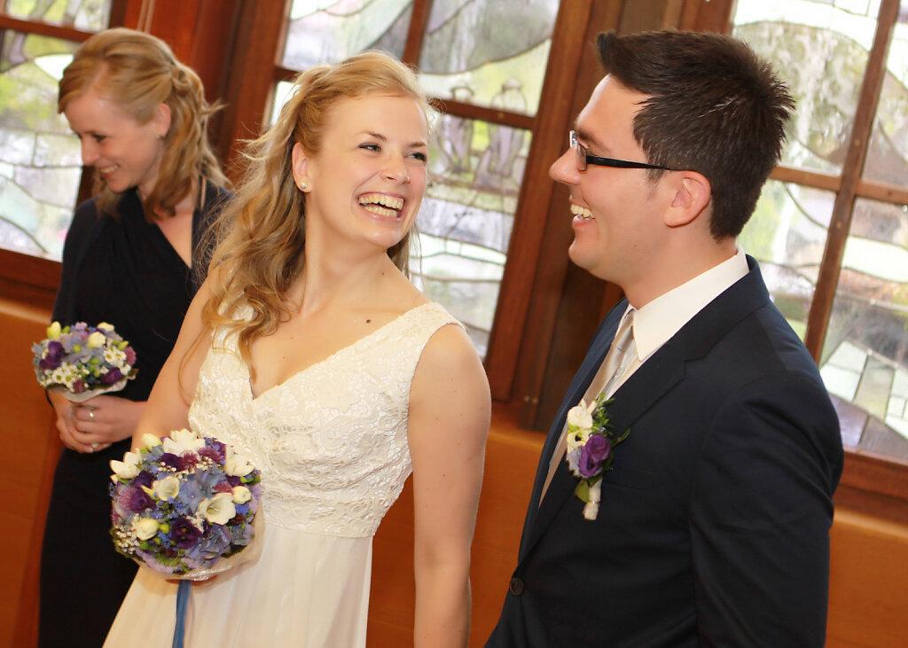 Hochzeit1-8.jpg