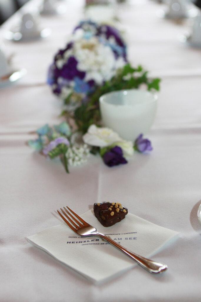 Hochzeit1-13.jpg