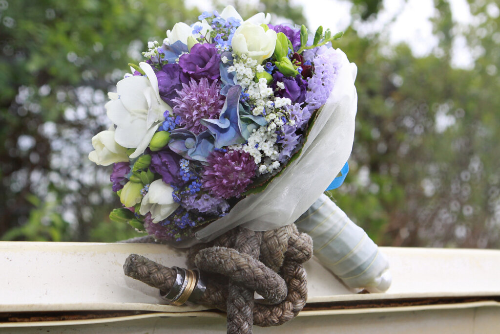 Hochzeit1-31.jpg
