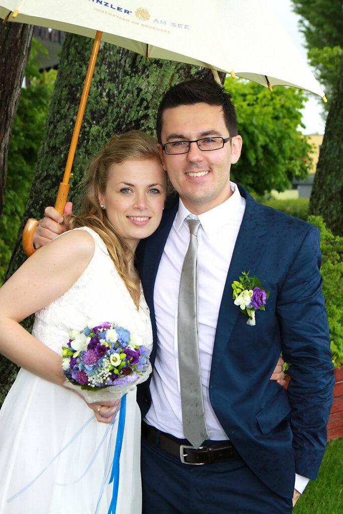 Hochzeit1-26.jpg