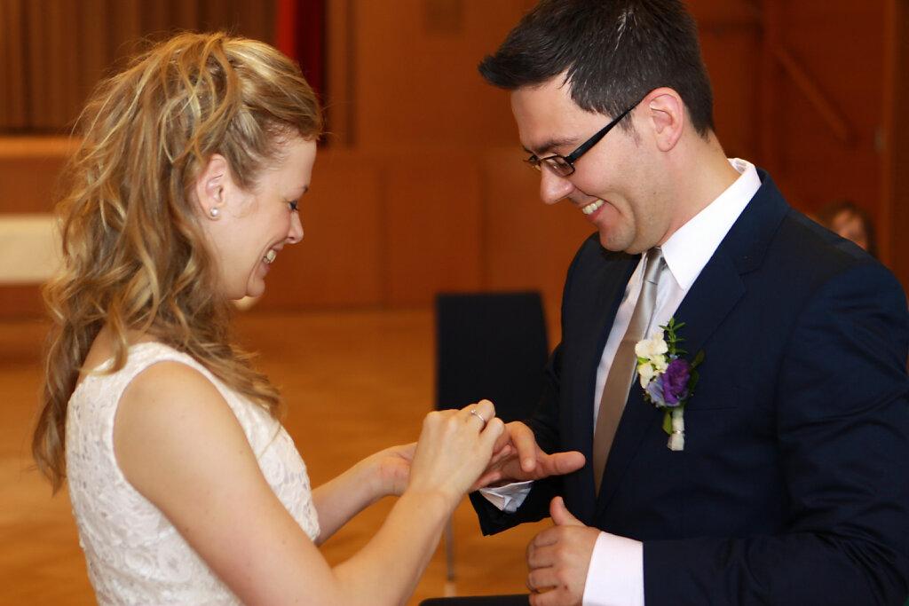 Hochzeit1-5.jpg