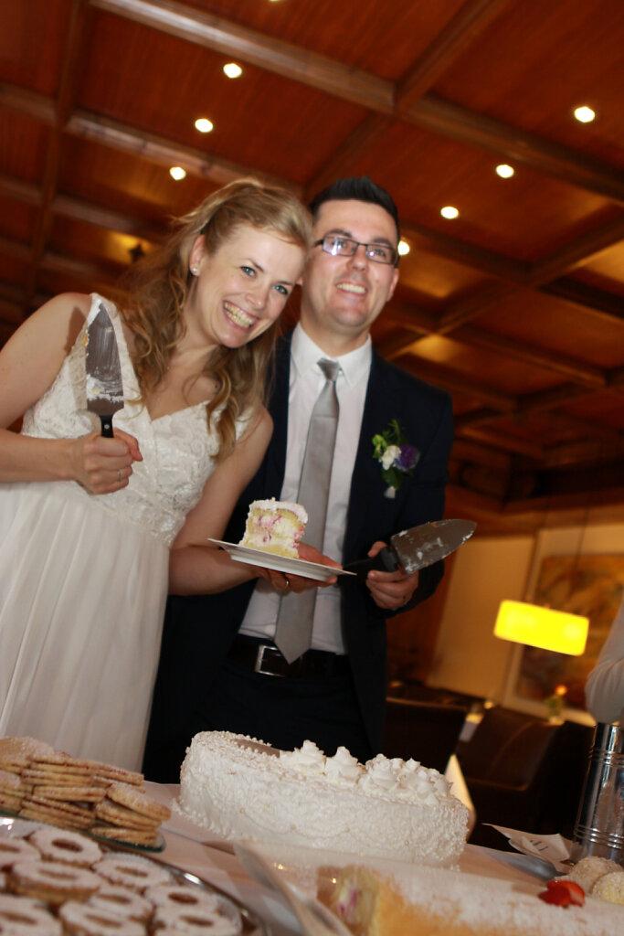 Hochzeit1-17.jpg