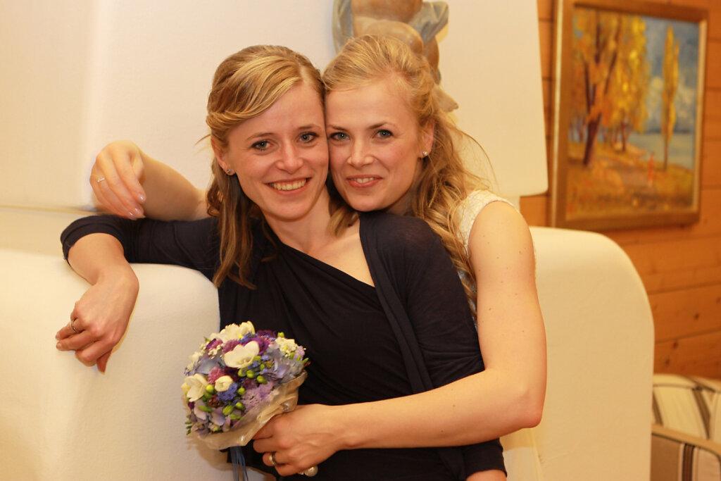 Hochzeit1-19.jpg
