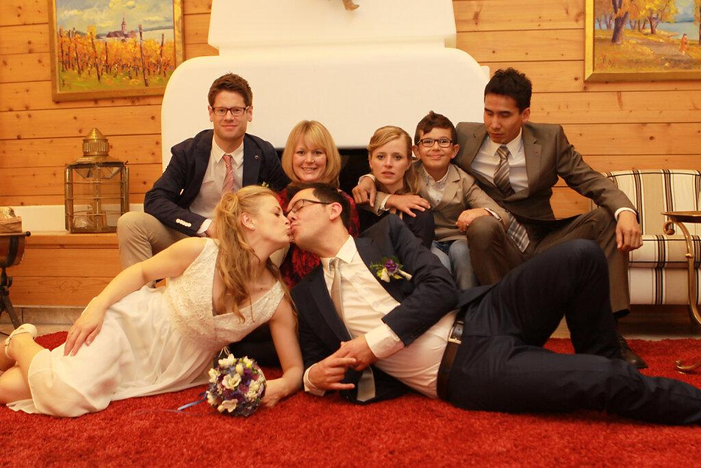 Hochzeit1-22.jpg