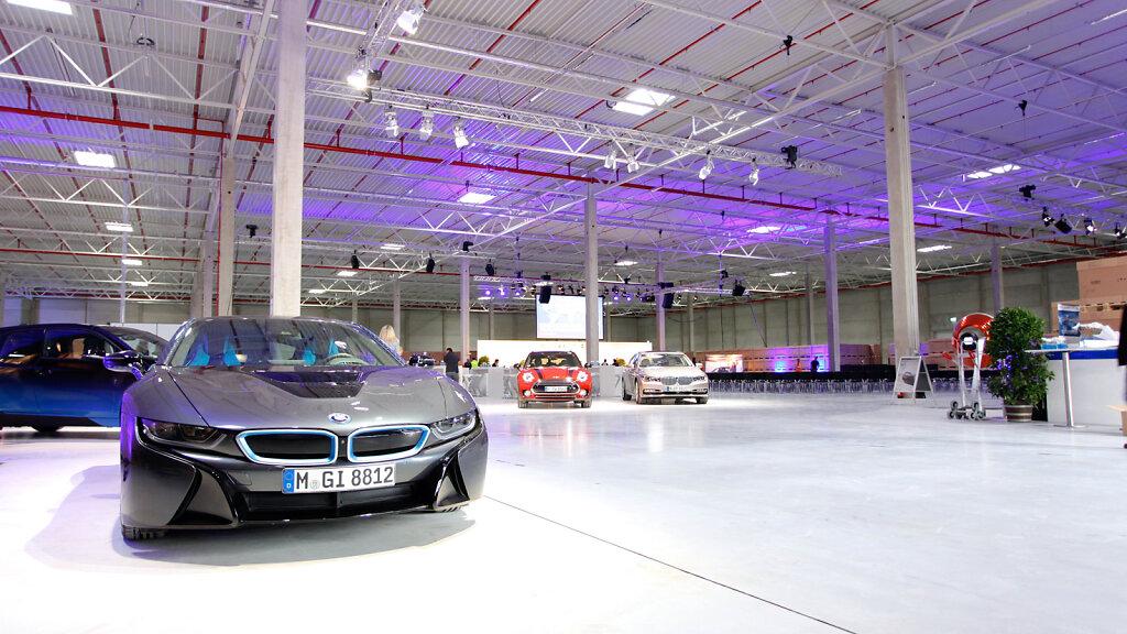 BMW-Eroffnung-3.jpg