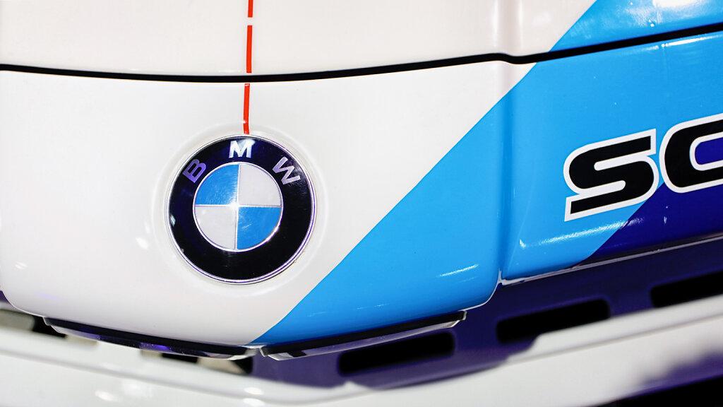 BMW-Eroffnung-15.jpg