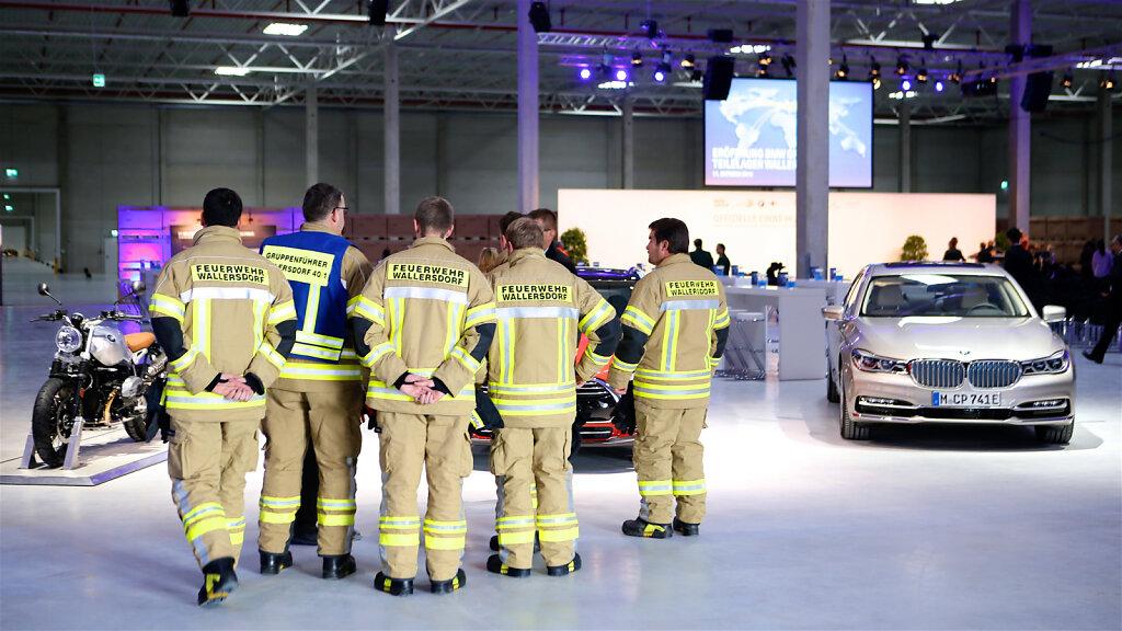 BMW-Eroffnung-17.jpg