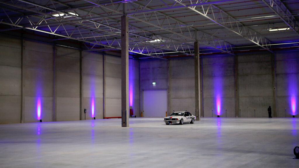 BMW-Eroffnung-20.jpg