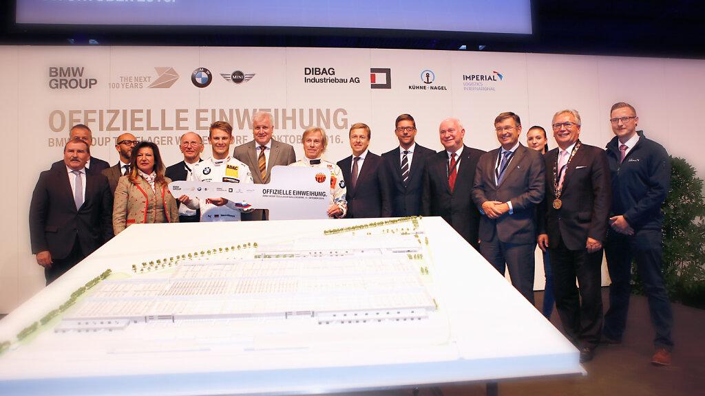 BMW-Eroffnung-40.jpg