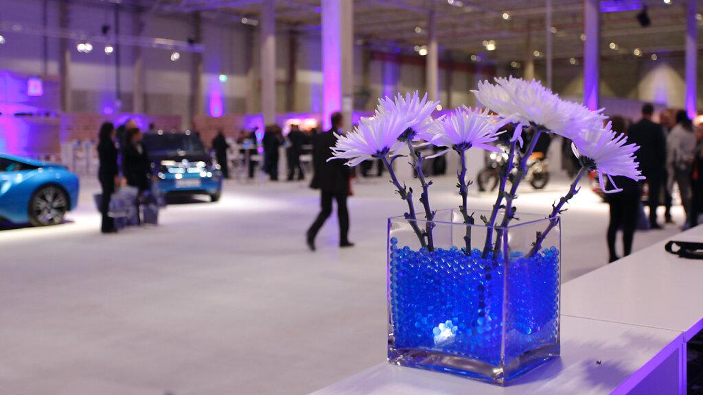 BMW-Eroffnung-46.jpg