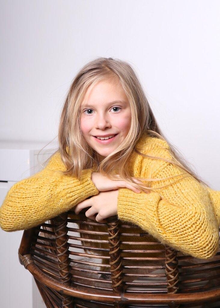 Kinder-012019-3.jpg